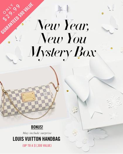 pr18_jm_mystery-box_productimage